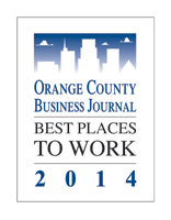 Leader Of Innovatively Designed Security Hardware And Plumbing Solutions Was Recently Named One The 2017 Best Places To Work In Orange County